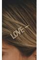 Barrette Love
